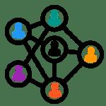blockchain lesmethode icon 150