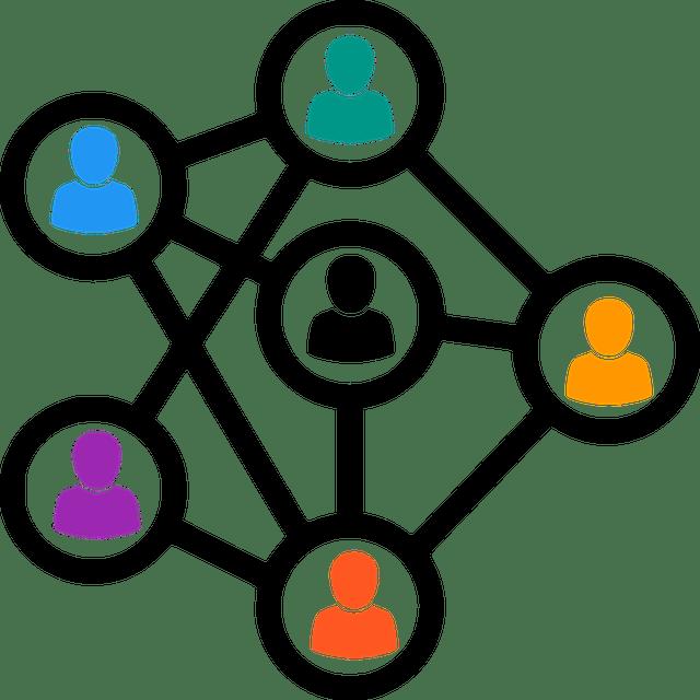 orientatie blockchain 5